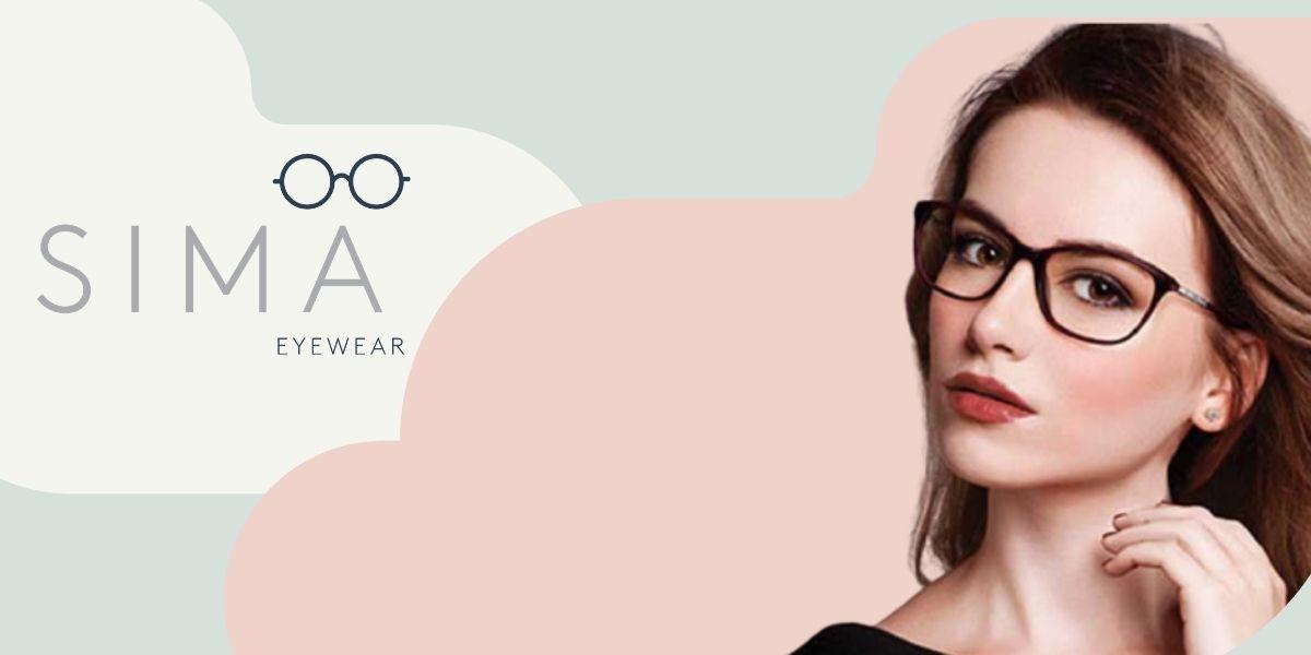 The leading luxury eyewear distributor in Africa.